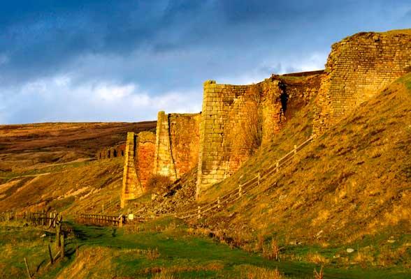 rosedale-east-mines-kilns-header
